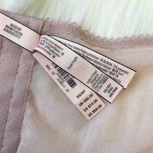 Victoria's Secret Intimates & Sleepwear - 🛍SALE VS XS,S Dream Angels BUSTE CORSET